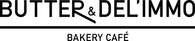 BUTTER & DEL'IMMO BAKERY CAFÉ